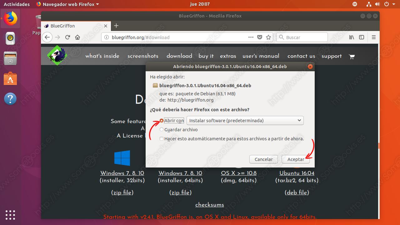 Instalar-BlueGriffon-en-Ubuntu-1710-descargando-el-paquete-deb-003