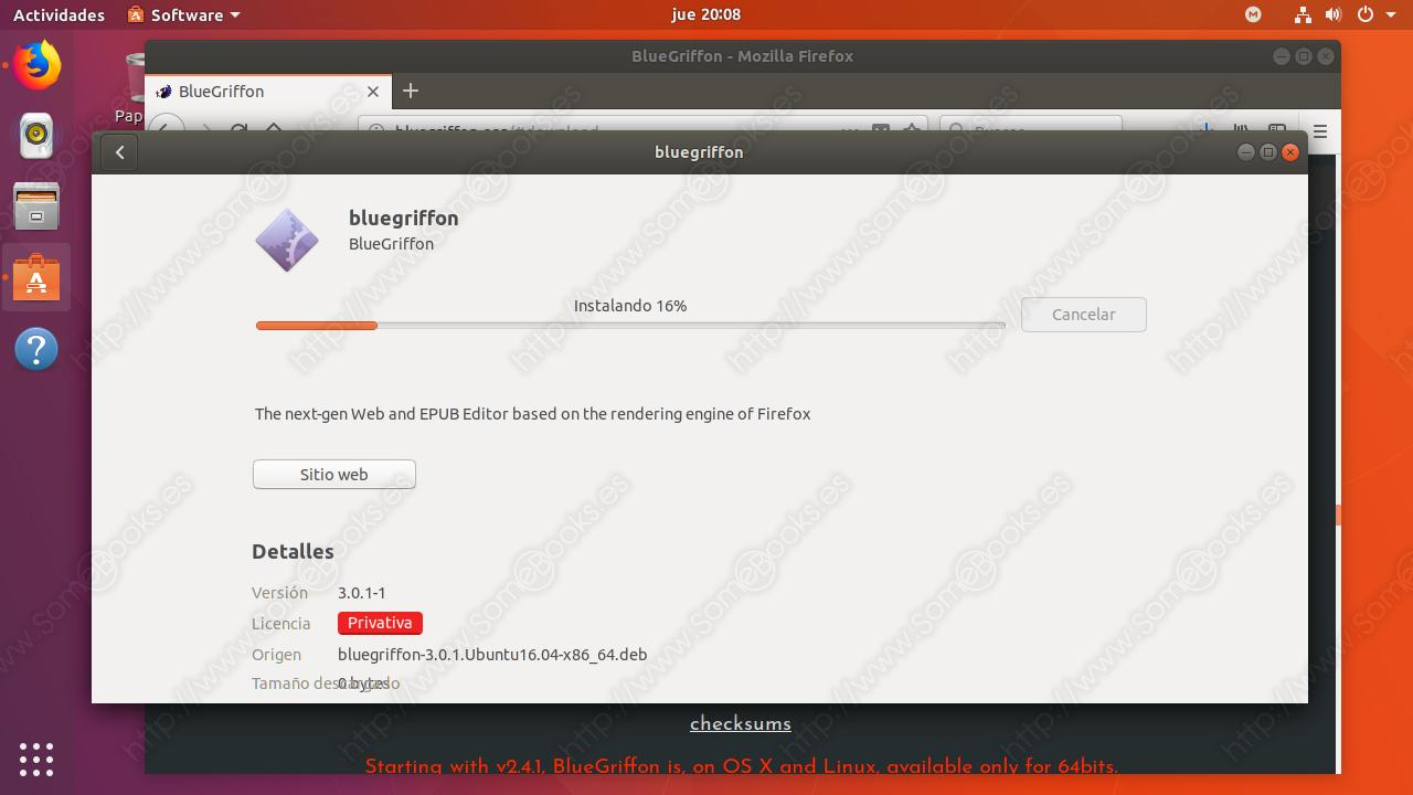 Instalar-BlueGriffon-en-Ubuntu-1710-descargando-el-paquete-deb-006