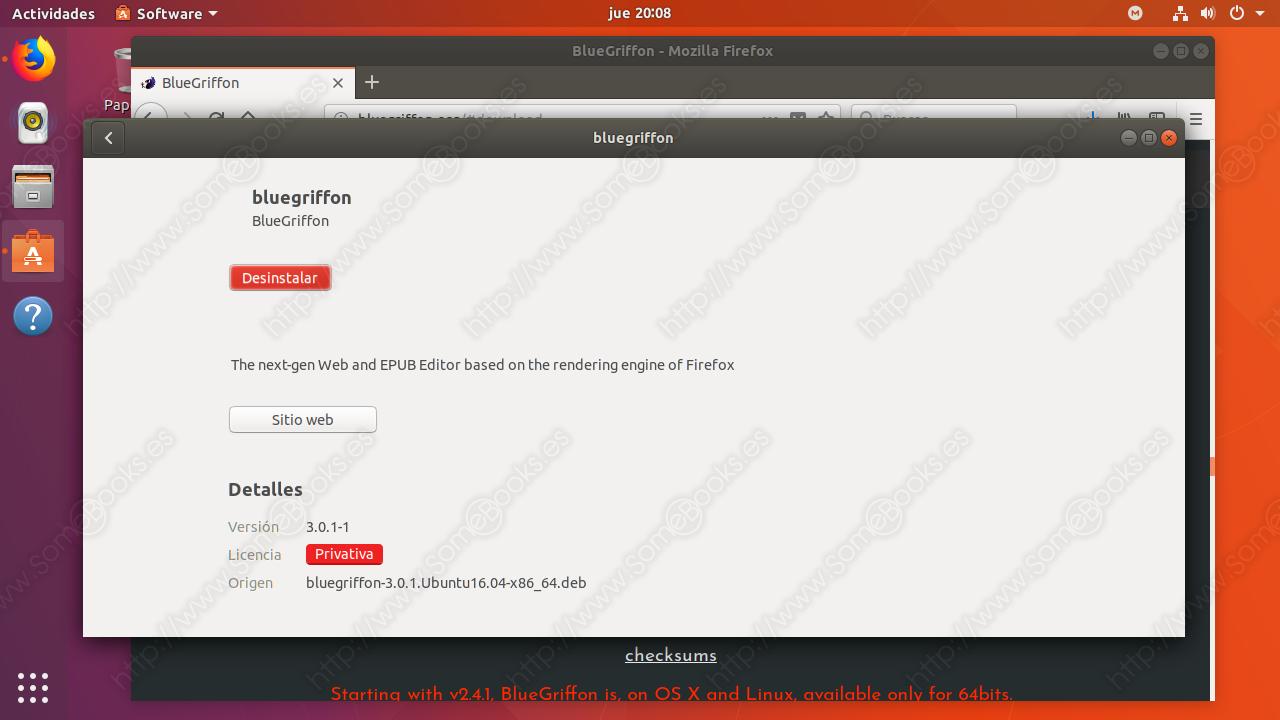 Instalar-BlueGriffon-en-Ubuntu-1710-descargando-el-paquete-deb-007