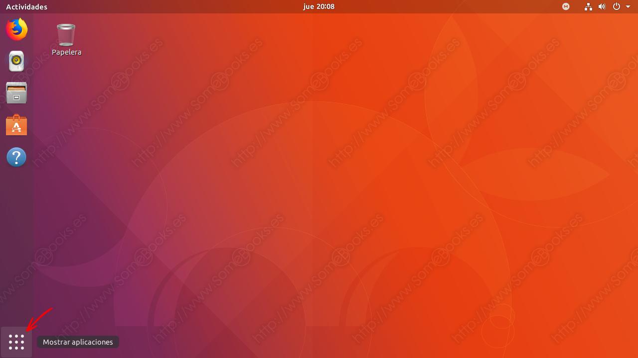 Instalar-BlueGriffon-en-Ubuntu-1710-descargando-el-paquete-deb-008