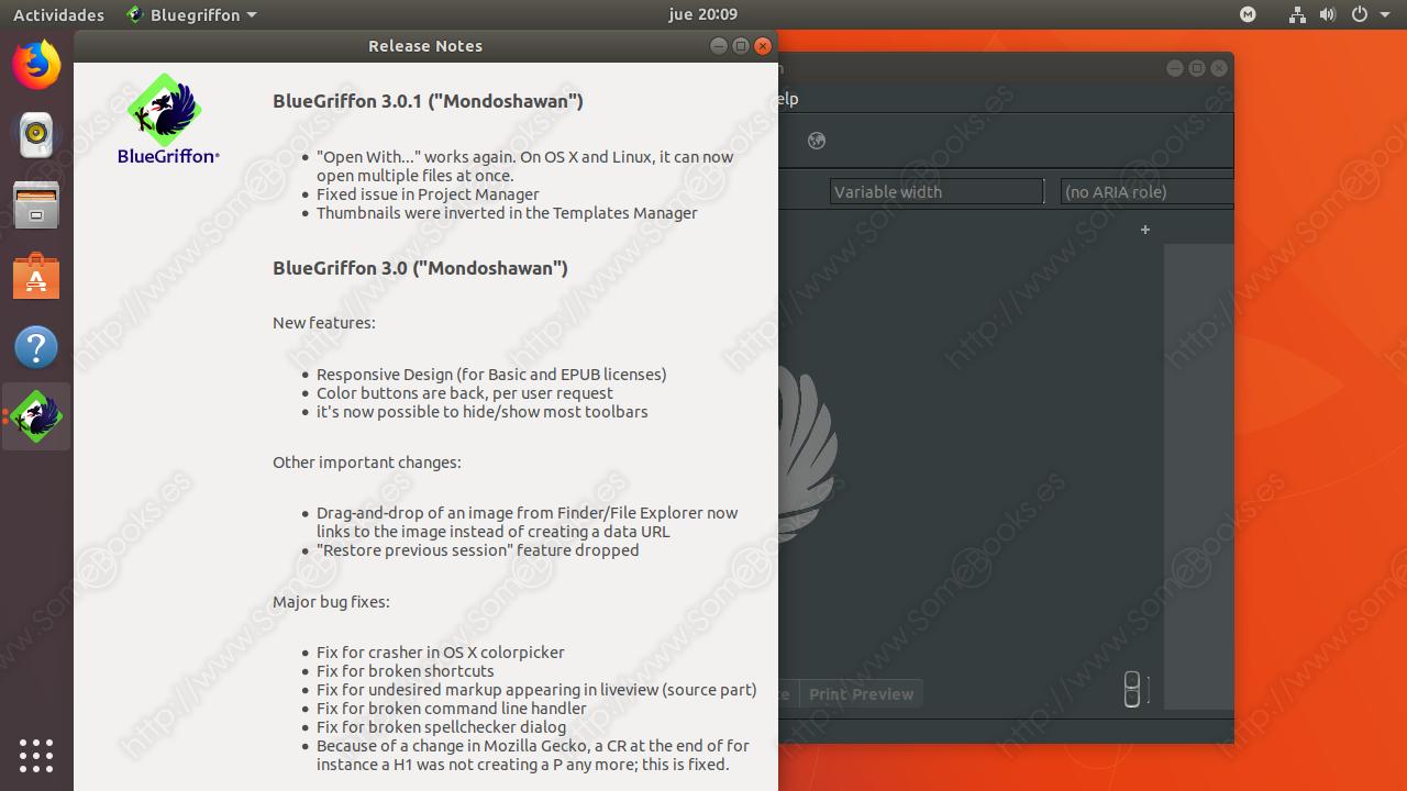 Instalar-BlueGriffon-en-Ubuntu-1710-descargando-el-paquete-deb-010
