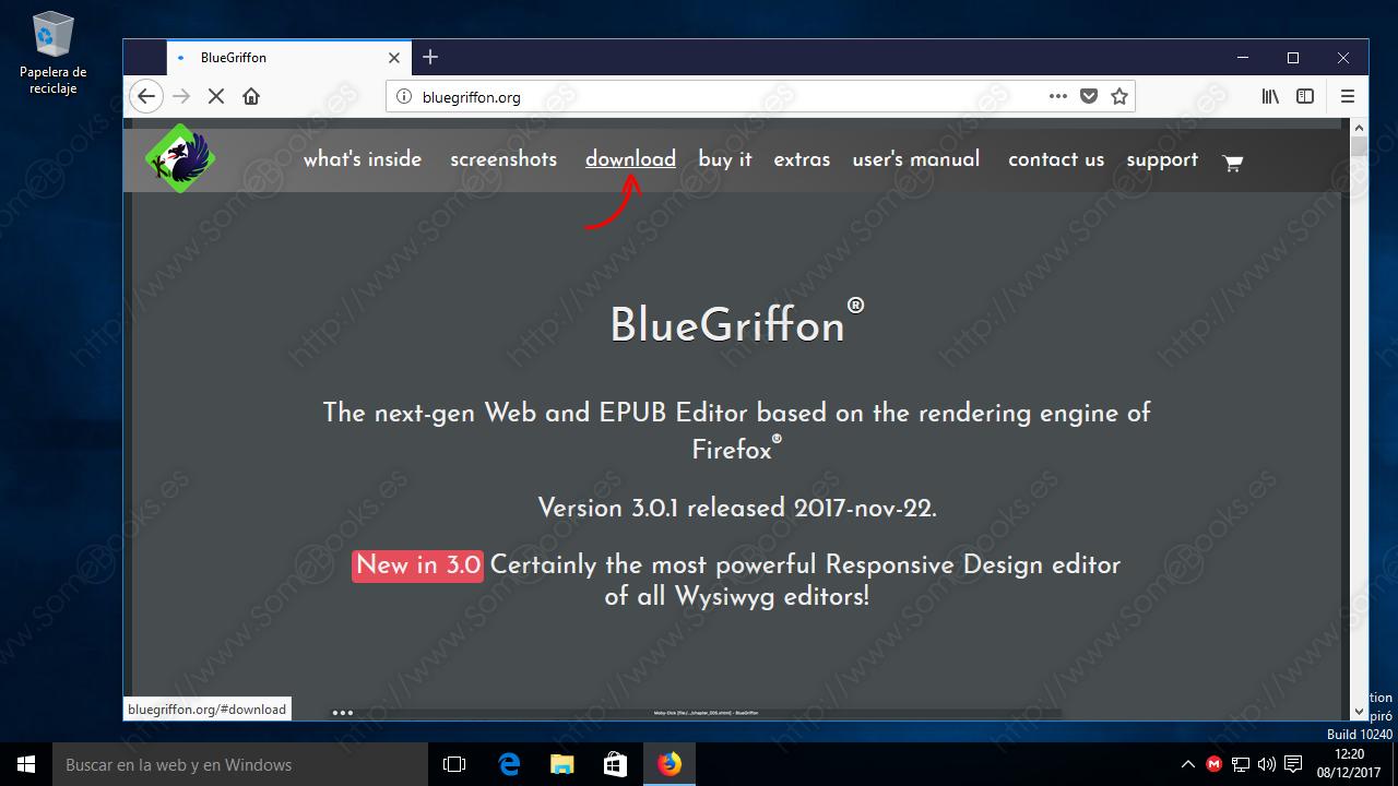 Instalar-BlueGriffon-en-Windows-10-001