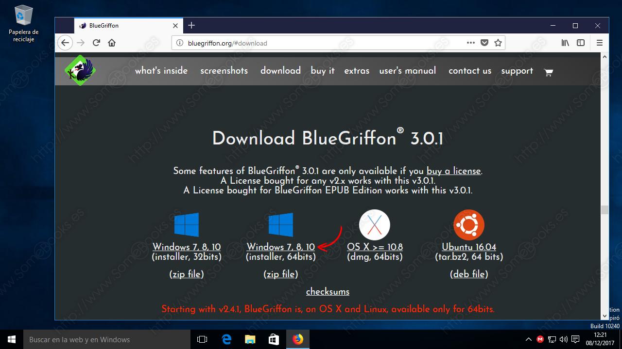 Instalar-BlueGriffon-en-Windows-10-002