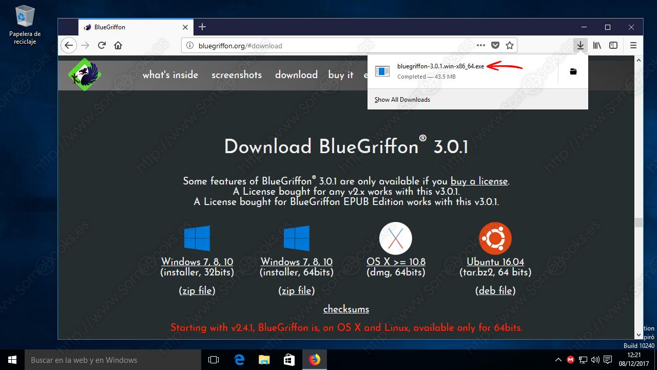 Instalar-BlueGriffon-en-Windows-10-004