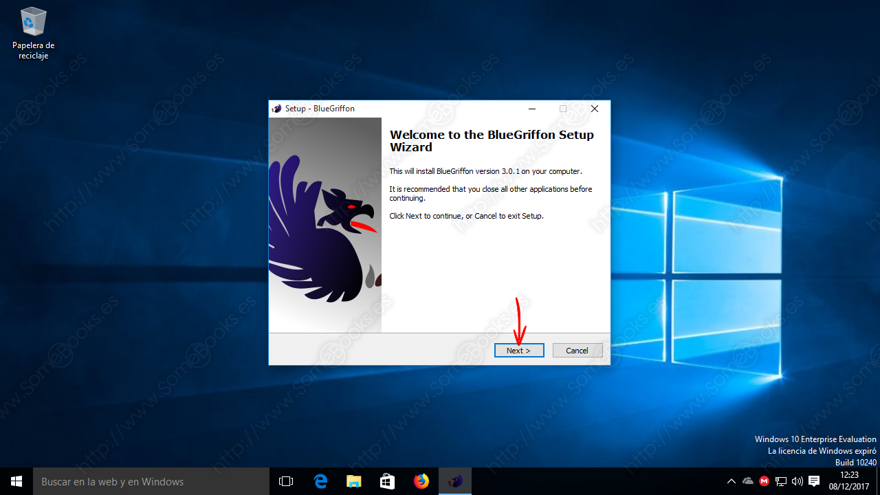 Instalar-BlueGriffon-en-Windows-10-008
