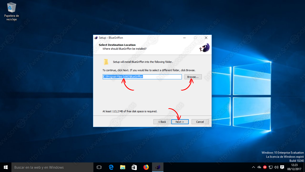 Instalar-BlueGriffon-en-Windows-10-009
