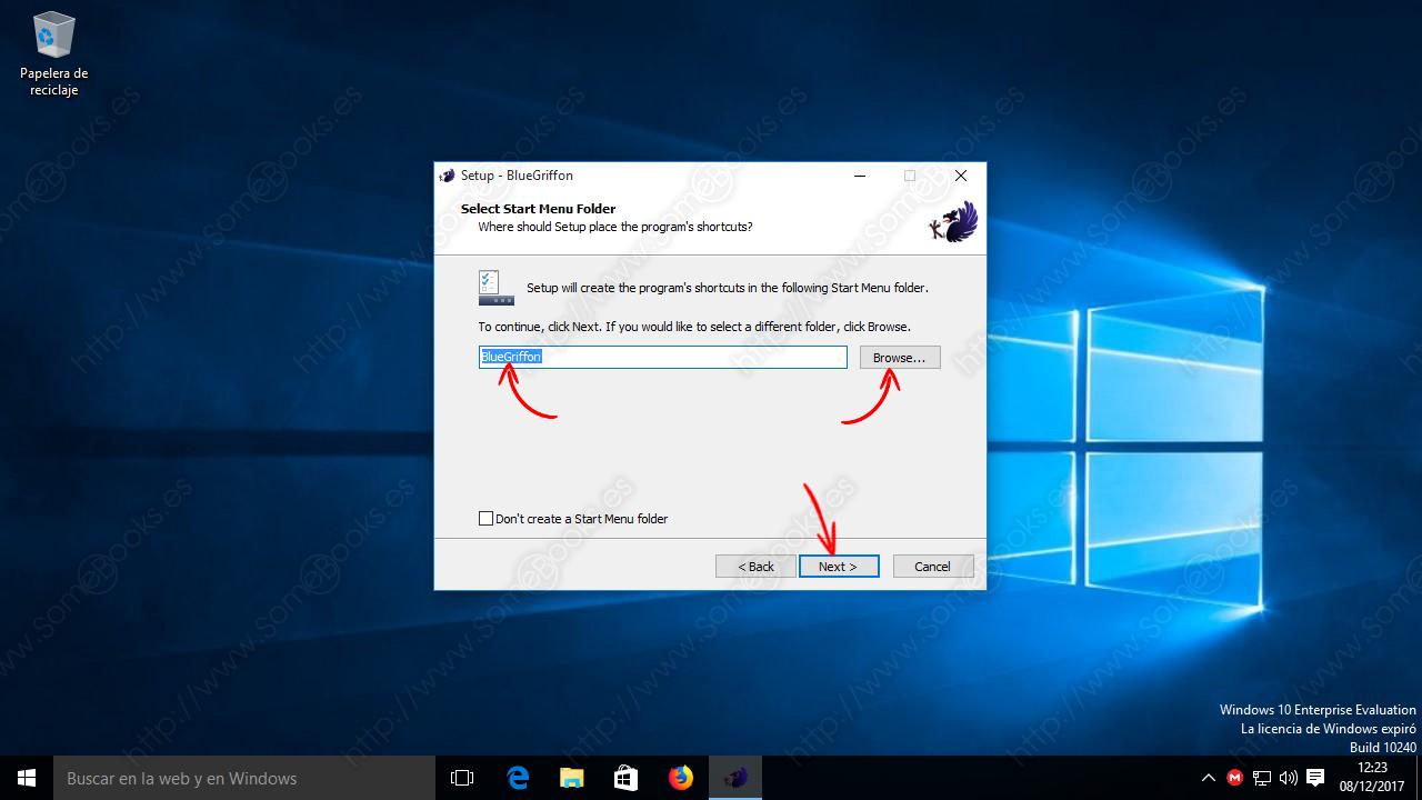 Instalar-BlueGriffon-en-Windows-10-010