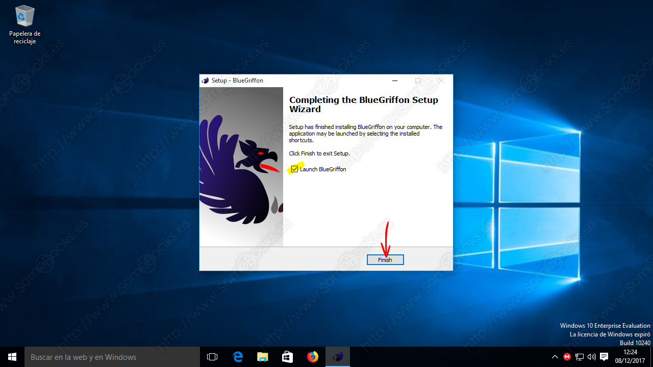 Instalar-BlueGriffon-en-Windows-10-014