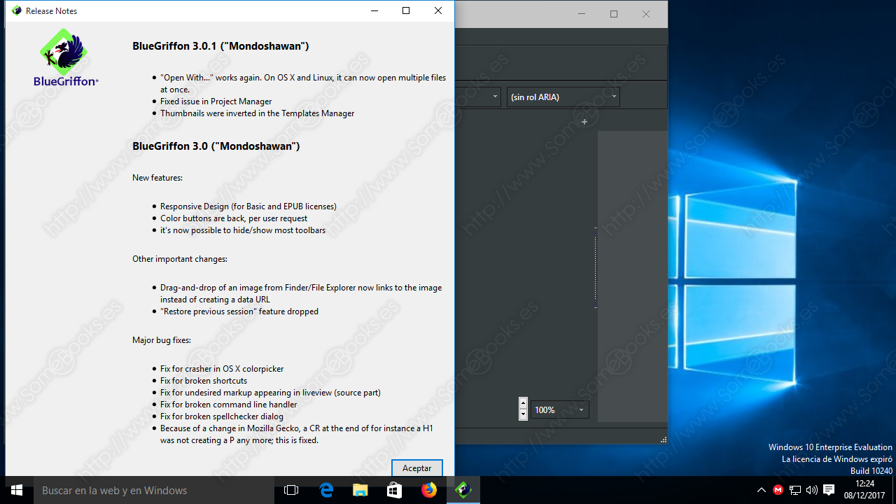 Instalar-BlueGriffon-en-Windows-10-015