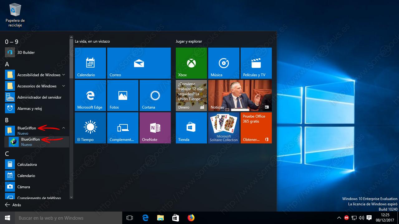 Instalar-BlueGriffon-en-Windows-10-017