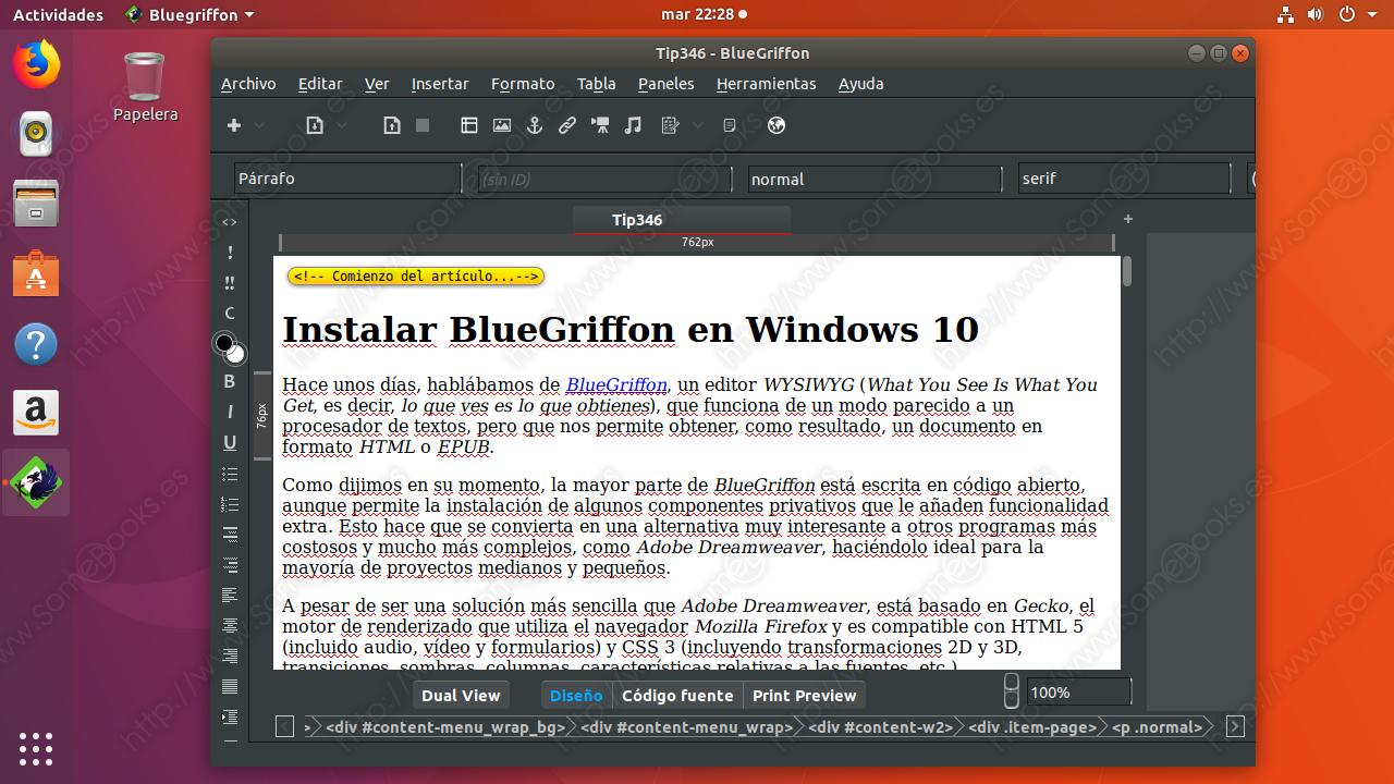 Instalar-el-diccionario-español-en-BlueGriffon-001