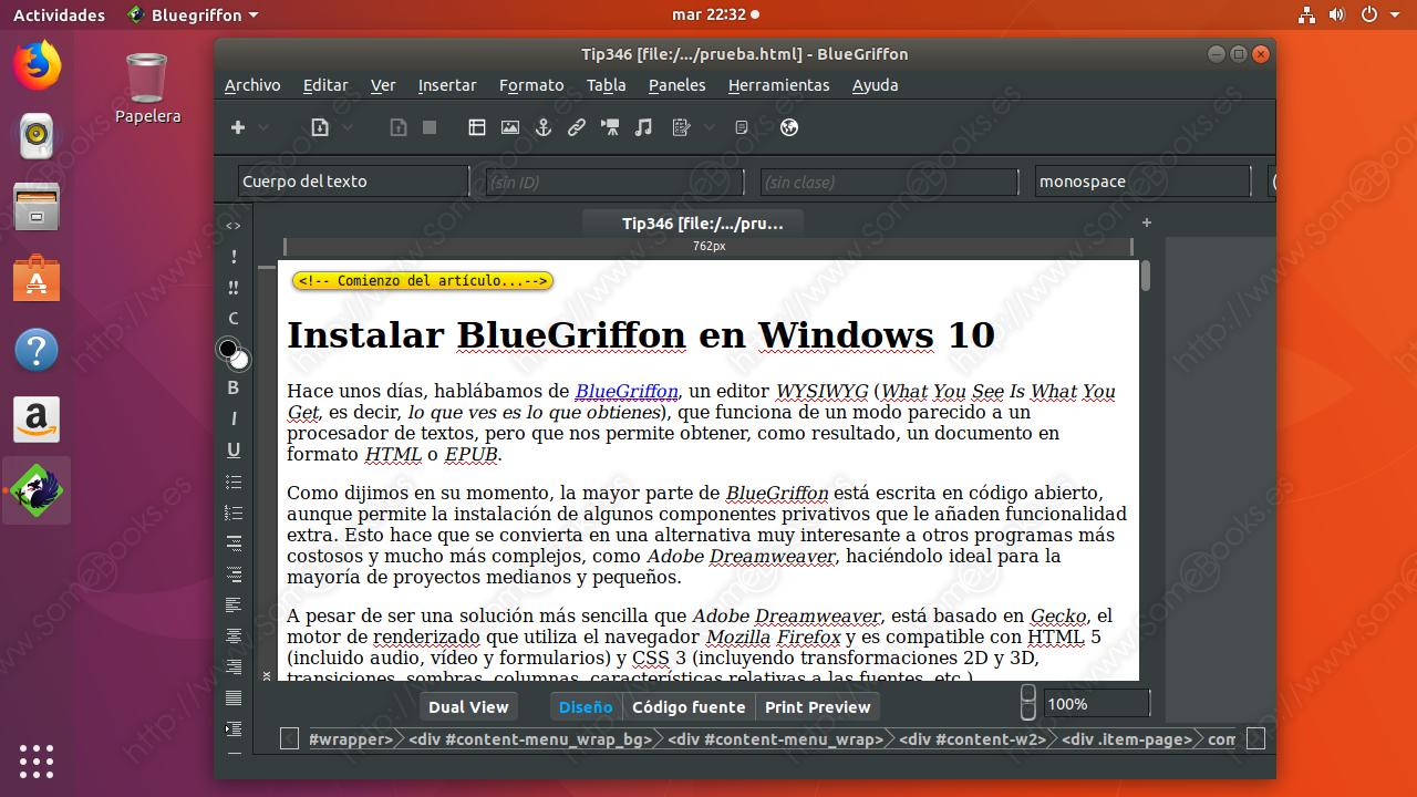 Instalar-el-diccionario-español-en-BlueGriffon-011