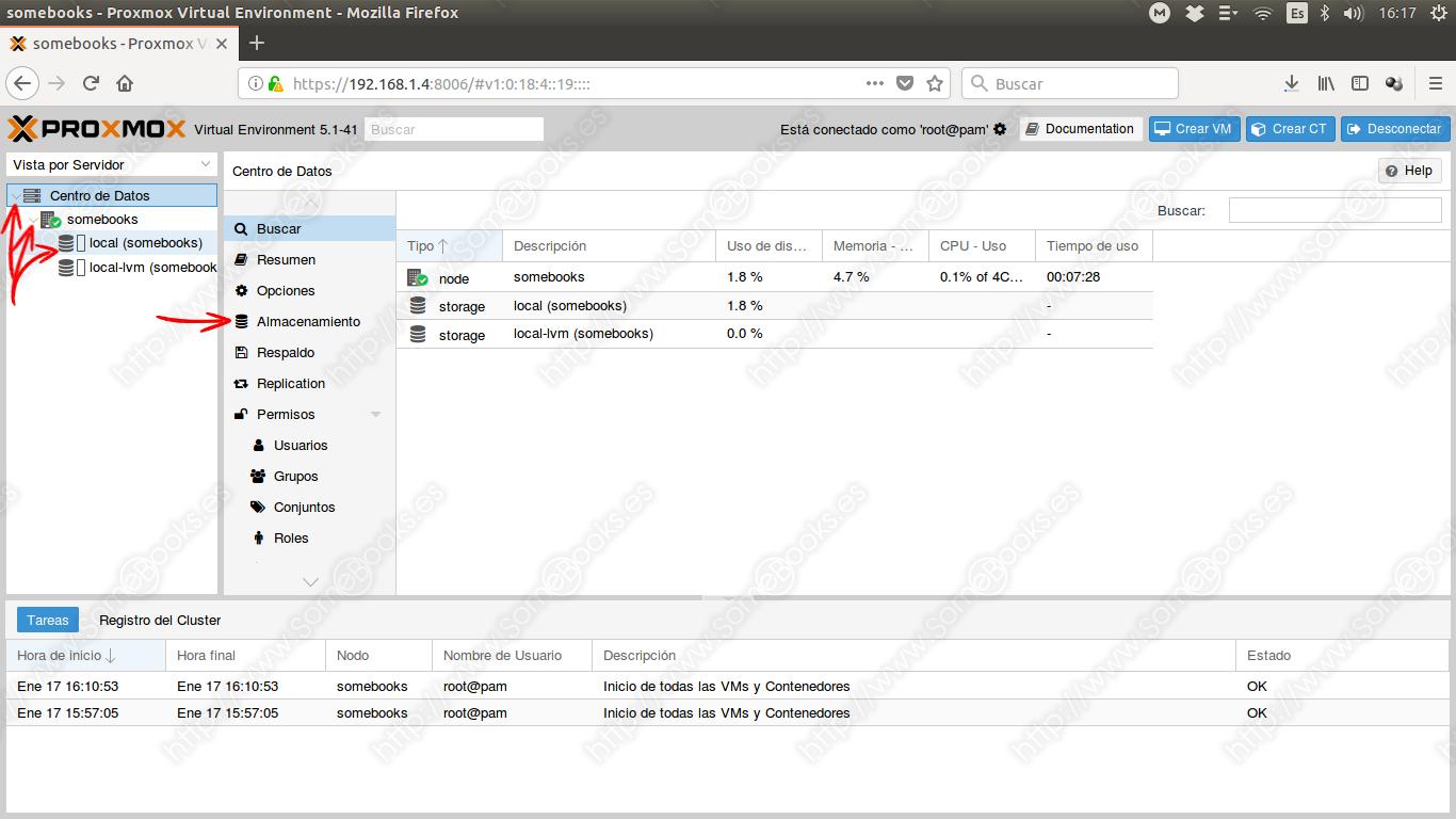 Como-almacenar-una-imagen-ISO-en-Proxmox-VE-001