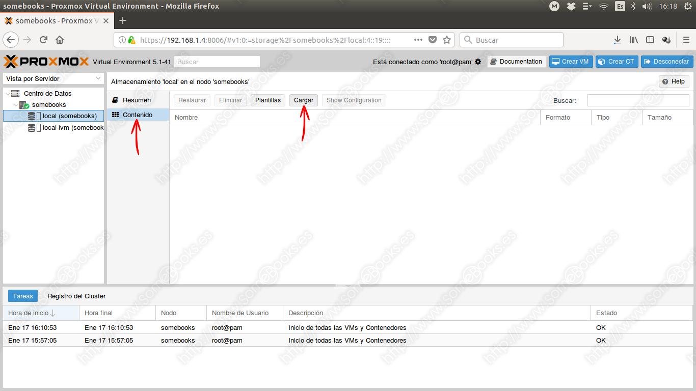 Como-almacenar-una-imagen-ISO-en-Proxmox-VE-002
