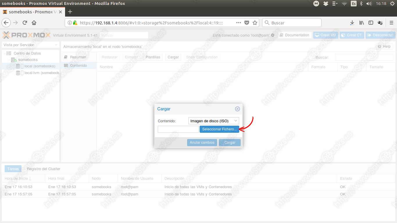 Como-almacenar-una-imagen-ISO-en-Proxmox-VE-003