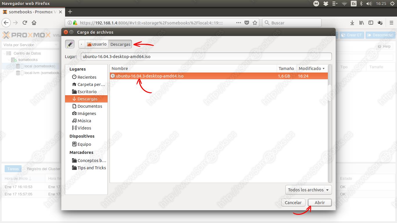 Como-almacenar-una-imagen-ISO-en-Proxmox-VE-004