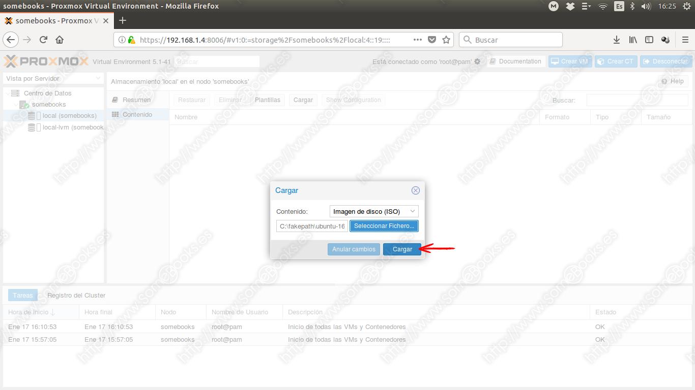 Como-almacenar-una-imagen-ISO-en-Proxmox-VE-005