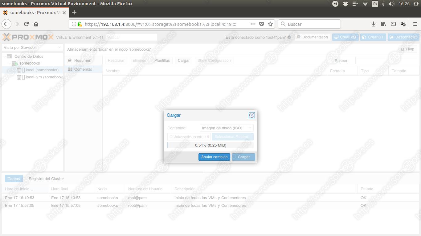 Como-almacenar-una-imagen-ISO-en-Proxmox-VE-006