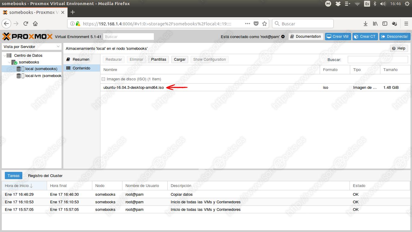 Como-almacenar-una-imagen-ISO-en-Proxmox-VE-007