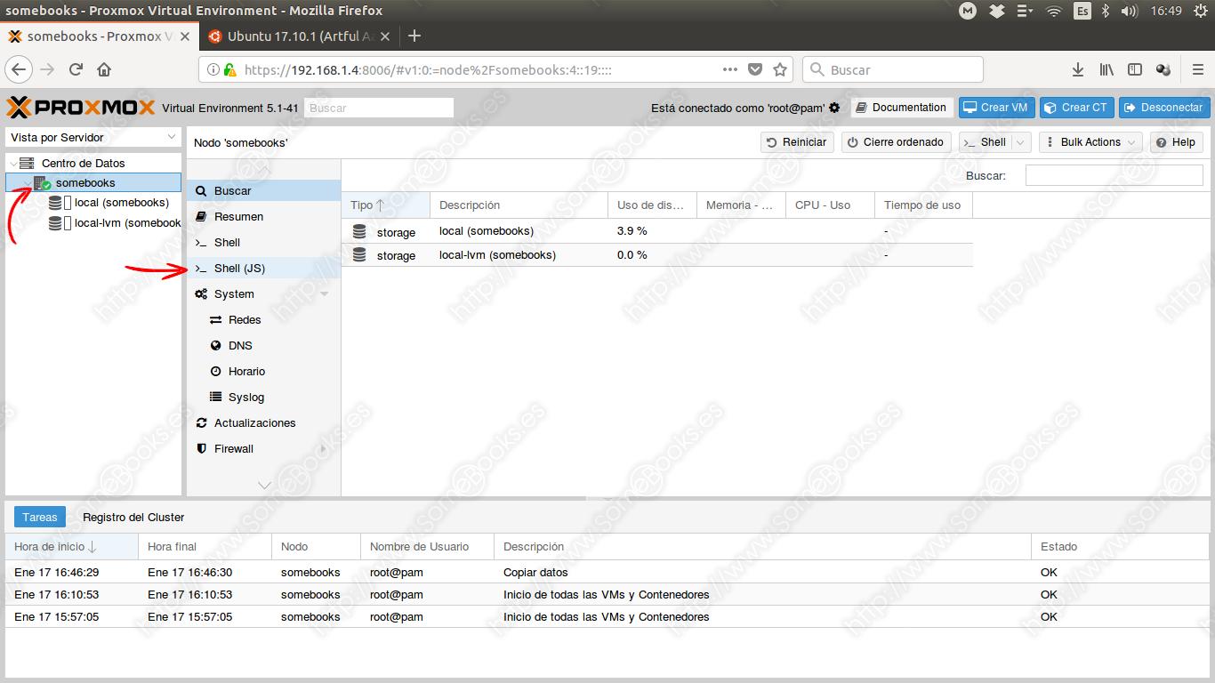 Como-almacenar-una-imagen-ISO-en-Proxmox-VE-009