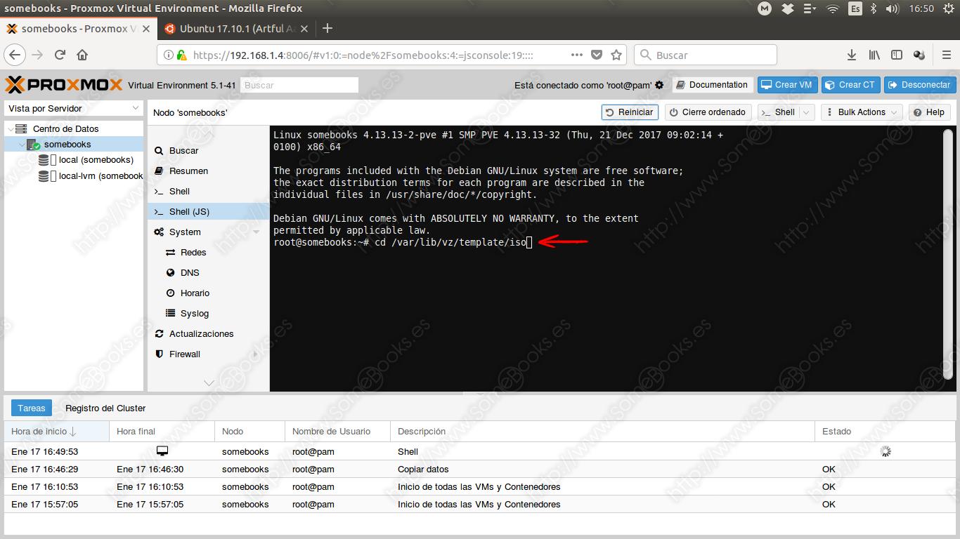 Como-almacenar-una-imagen-ISO-en-Proxmox-VE-010