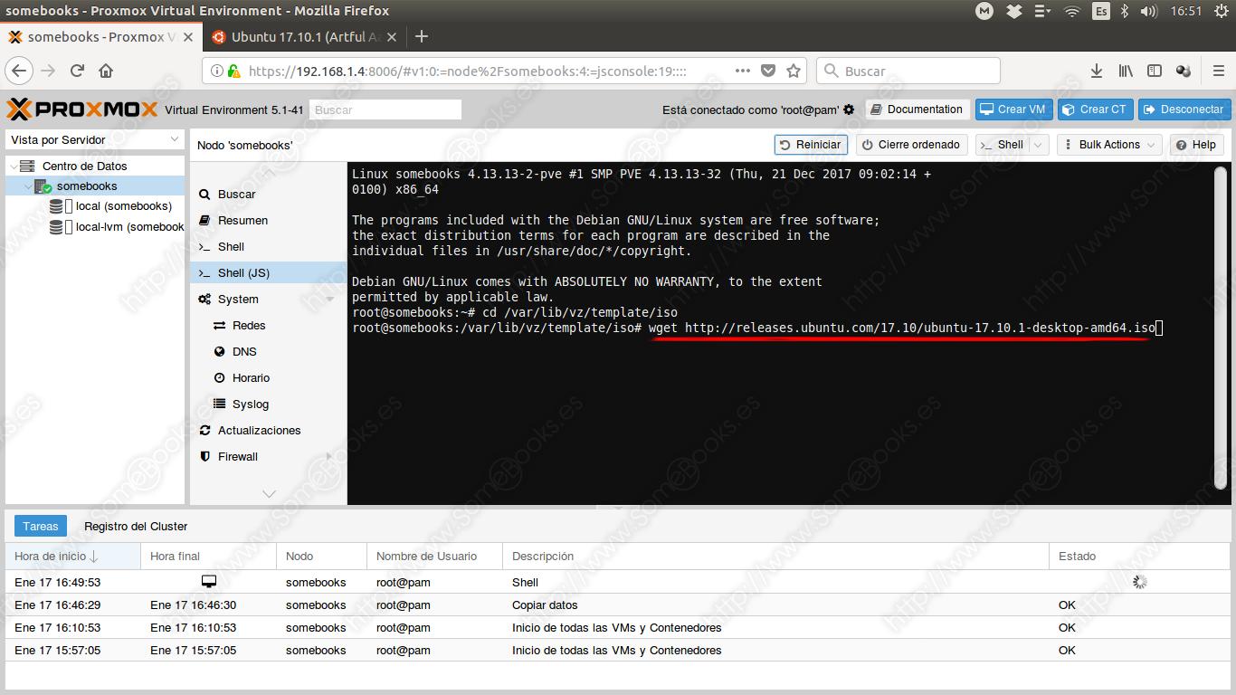 Como-almacenar-una-imagen-ISO-en-Proxmox-VE-011