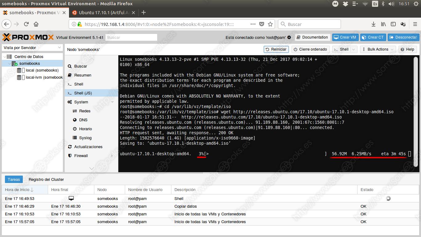 Como-almacenar-una-imagen-ISO-en-Proxmox-VE-012