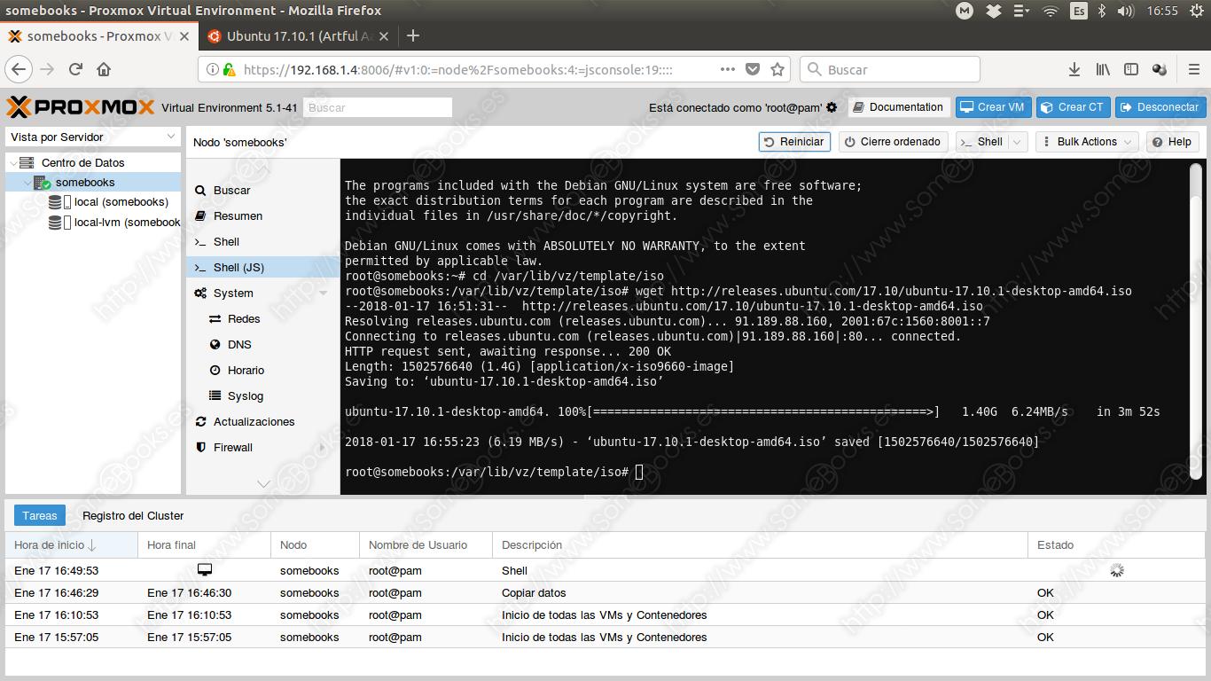 Como-almacenar-una-imagen-ISO-en-Proxmox-VE-013