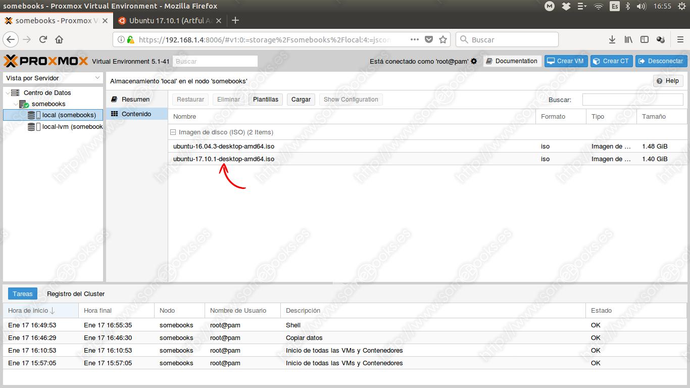 Como-almacenar-una-imagen-ISO-en-Proxmox-VE-014