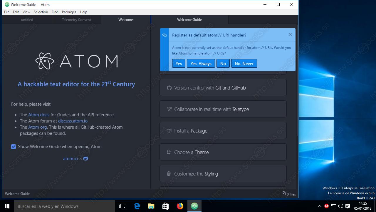 Instalar-Atom-el-editor-de-codigo-fuente-multiplataforma-sobre-Windows-10-007