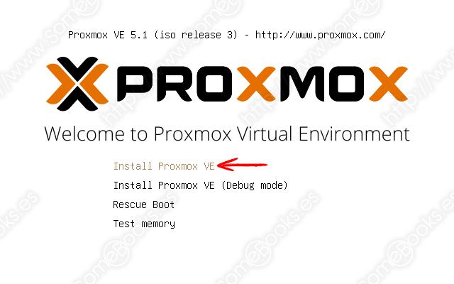Instalar-Proxmox-VE-la-plataforma-de-virtualizacion-empresarial-de-codigo-abierto-003