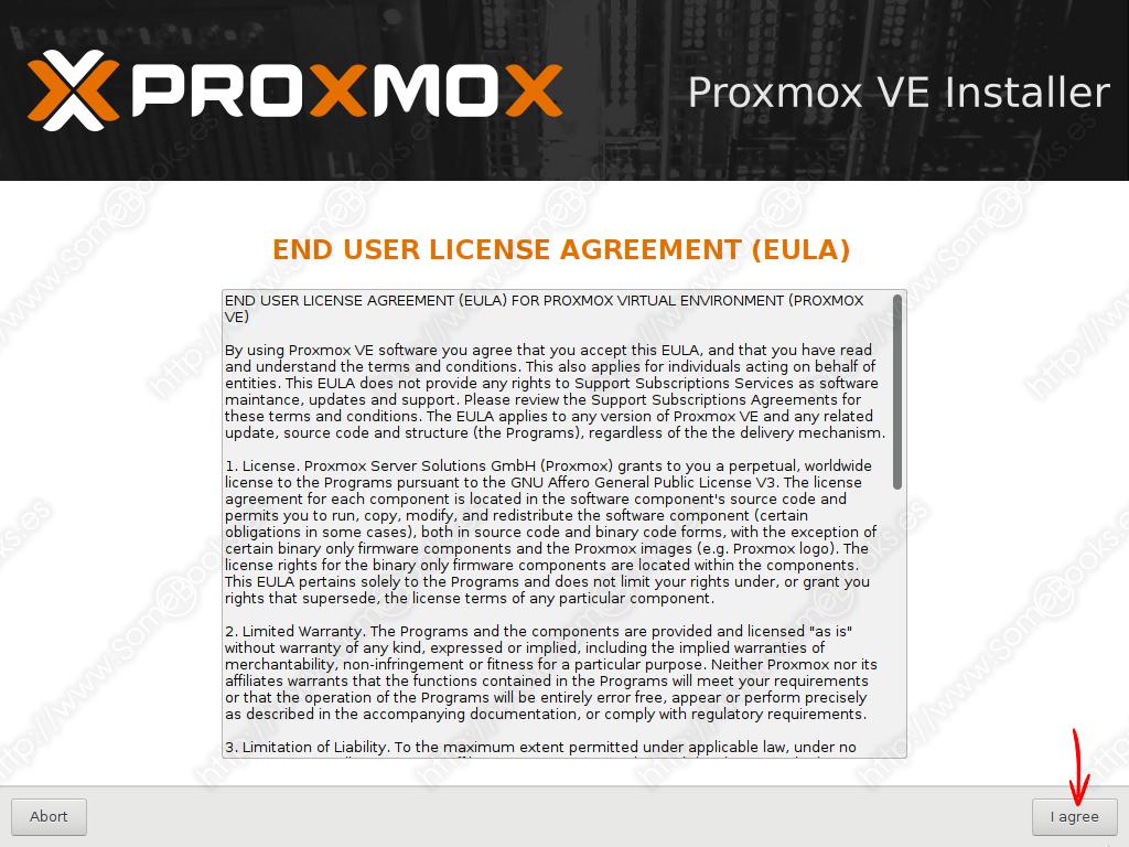 Instalar-Proxmox-VE-la-plataforma-de-virtualizacion-empresarial-de-codigo-abierto-005