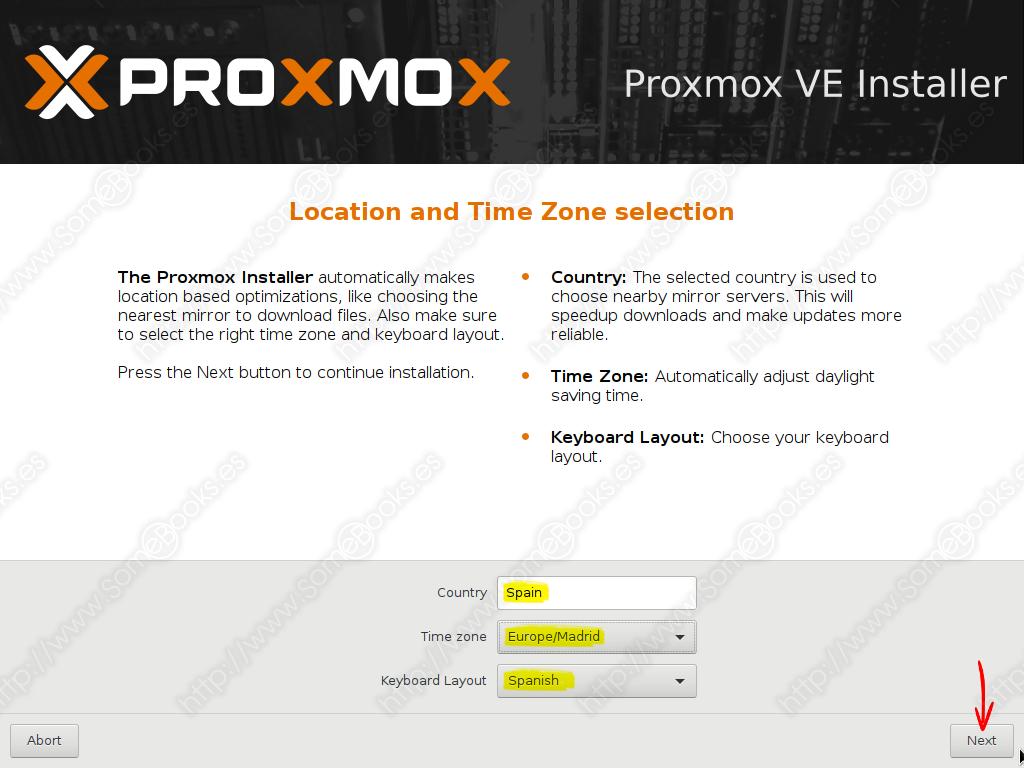 Instalar-Proxmox-VE-la-plataforma-de-virtualizacion-empresarial-de-codigo-abierto-007