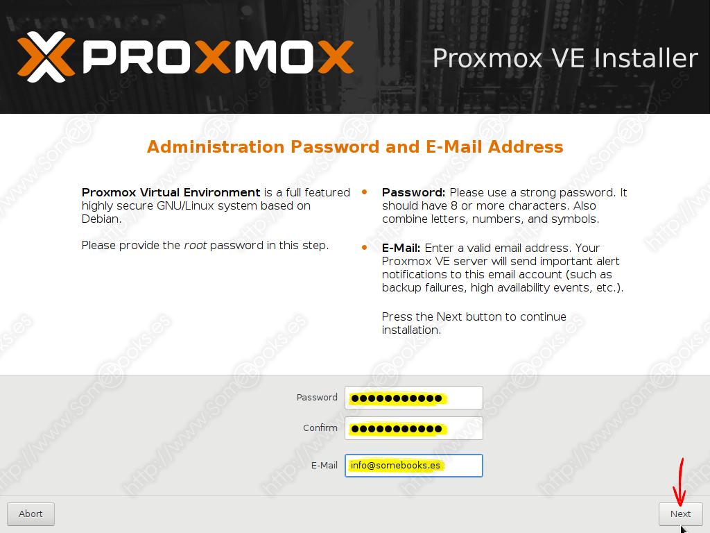 Instalar-Proxmox-VE-la-plataforma-de-virtualizacion-empresarial-de-codigo-abierto-008