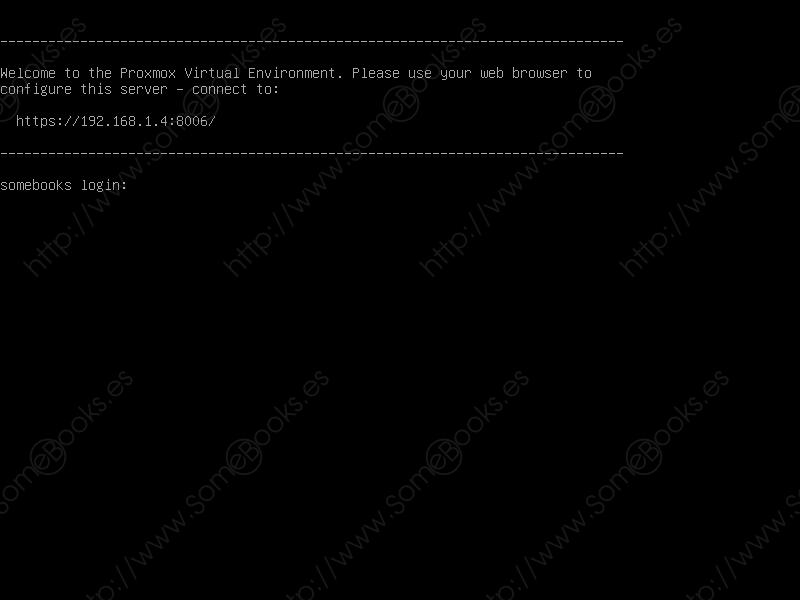 Instalar-Proxmox-VE-la-plataforma-de-virtualizacion-empresarial-de-codigo-abierto-013