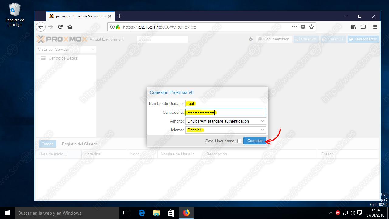 Instalar-Proxmox-VE-la-plataforma-de-virtualizacion-empresarial-de-codigo-abierto-017