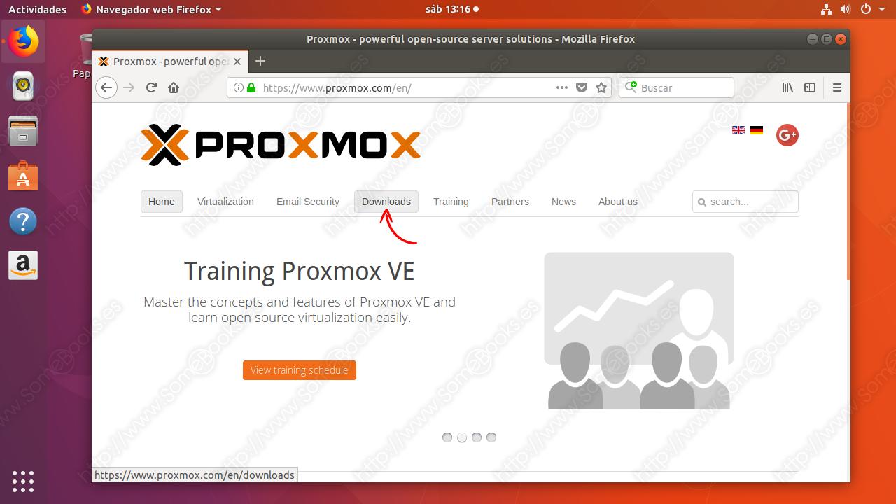 Instalar-Proxmox-VE-la-plataforma-de-virtualizacion-empresarial-de-codigo-abierto-019