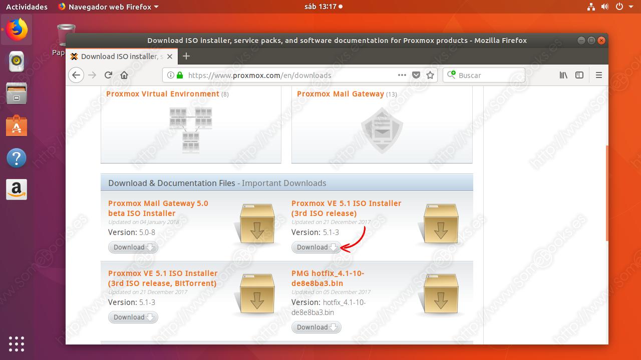 Instalar-Proxmox-VE-la-plataforma-de-virtualizacion-empresarial-de-codigo-abierto-020