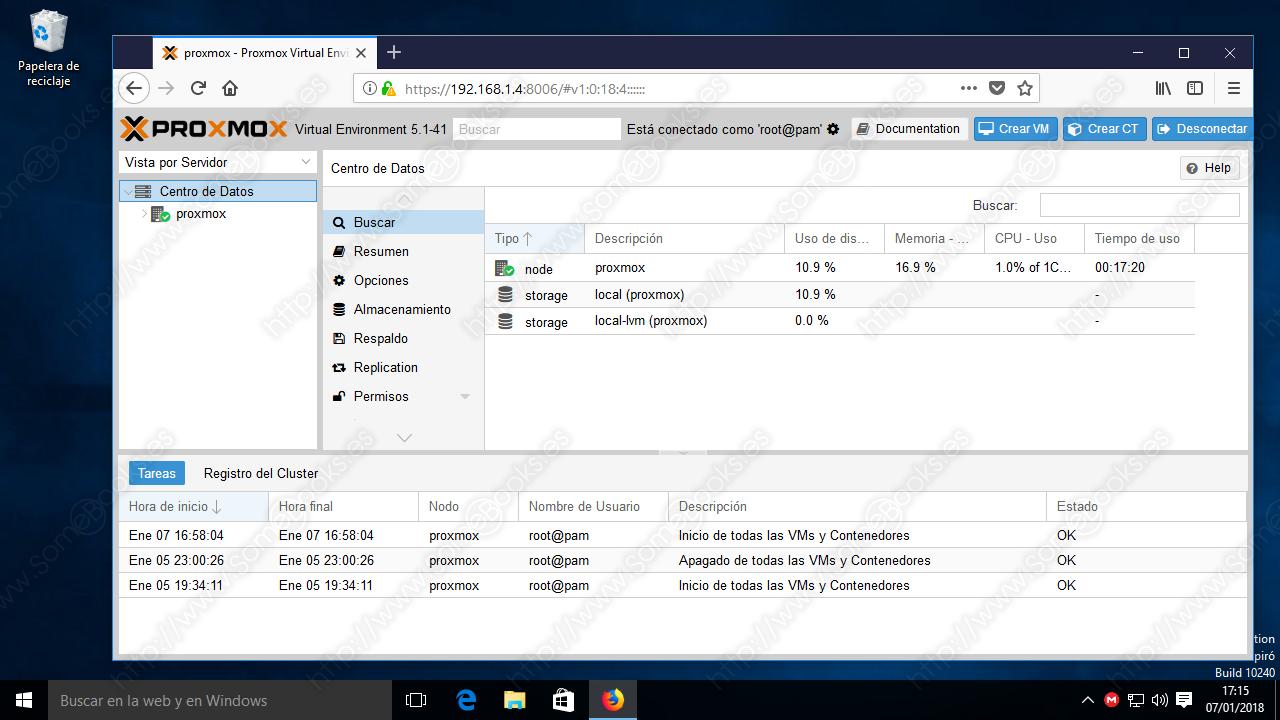 Instalar-Proxmox-VE-la-plataforma-de-virtualizacion-empresarial-de-codigo-abierto-022