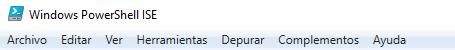 Scripts-en-PowerShell-Guia-para-principiantes-041