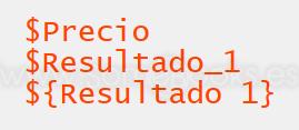 Scripts-en-PowerShell-Guia-para-principiantes-076