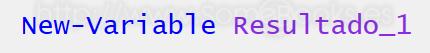 Scripts-en-PowerShell-Guia-para-principiantes-077