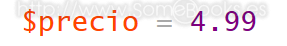 Scripts-en-PowerShell-Guia-para-principiantes-091