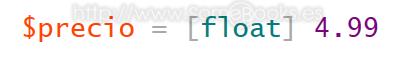 Scripts-en-PowerShell-Guia-para-principiantes-096