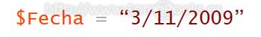 Scripts-en-PowerShell-Guia-para-principiantes-097