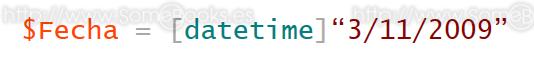Scripts-en-PowerShell-Guia-para-principiantes-099