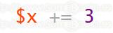 Scripts-en-PowerShell-Guia-para-principiantes-117