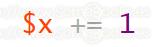 Scripts-en-PowerShell-Guia-para-principiantes-120