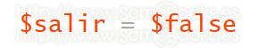 Scripts-en-PowerShell-Guia-para-principiantes-123