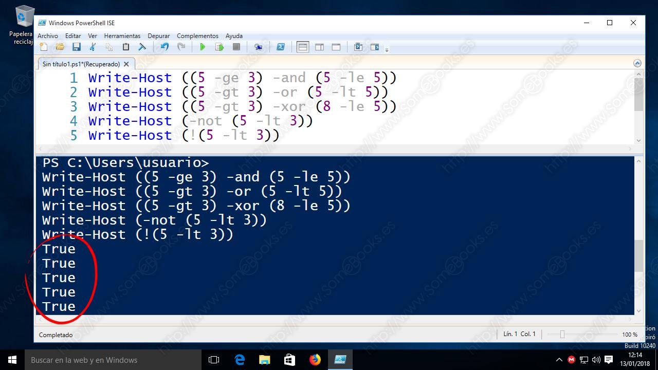 Scripts-en-PowerShell-Guia-para-principiantes-133
